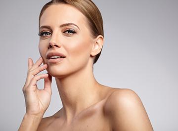 injection botox médecine esthétique paris Docteur Savary