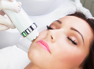 photothérapie médecine esthétique paris Docteur Savary