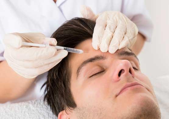 chirurgie esthétique paris Docteur Savary